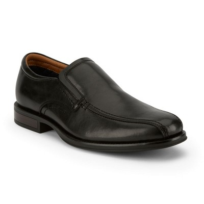 Dockers Mens Greer Dress Run Off Loafer Shoe