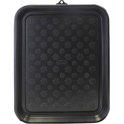 SubZero 3pk Boot Tray