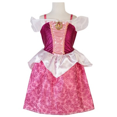 Disney Princess Aurora Dress