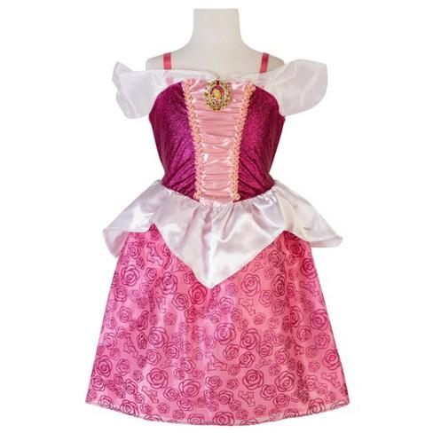 Disney Princess Aurora Dress - image 1 of 4