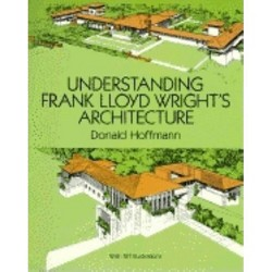 Frank Lloyd Wright Art Glass Coloring Book: Pomegranate ... | 250x250