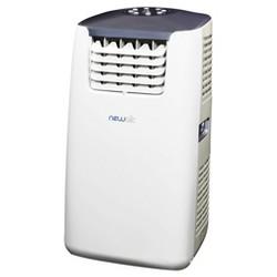 20.56x24.25x35.18 NewAir Air Conditioners