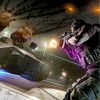 Tom Clancy's Ghost Recon: Breakpoint - Xbox One - image 2 of 4