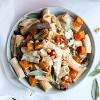 Banza Chickpea Pasta Rigatoni 8oz - image 3 of 4