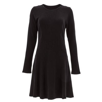Aventura Clothing  Women's Mylie Dress