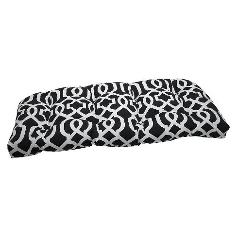 Outdoor Seat Cushion - Pillow Perfect - image 1 of 1