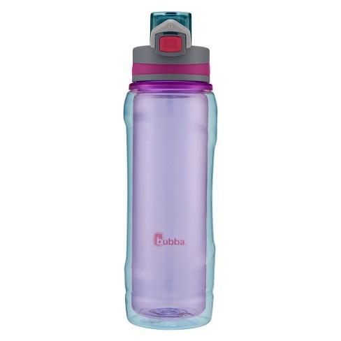 Bubba 24oz Envy Hydration Bottle Berry - image 1 of 4