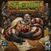 Sheriff of Nottingham Board Game - image 2 of 4