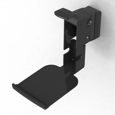 Flexson Wall Mount for SONOS FIVE and PLAY:5 Gen. 2 - Each
