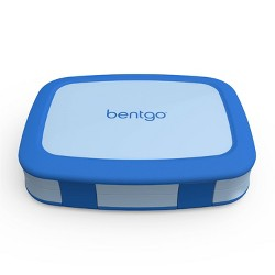 Bentgo Kids' Durable & Leakproof Lunch Box