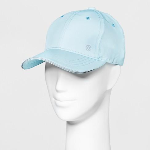 Women s RipStop Baseball Hat - C9 Champion® Teal   Target 33842958a67