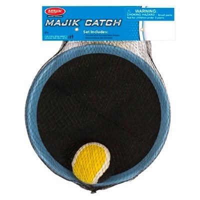 Majik Catch