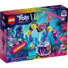 LEGO Trolls World Tour Techno Reef Dance Party Building Kit 41250 - image 4 of 4
