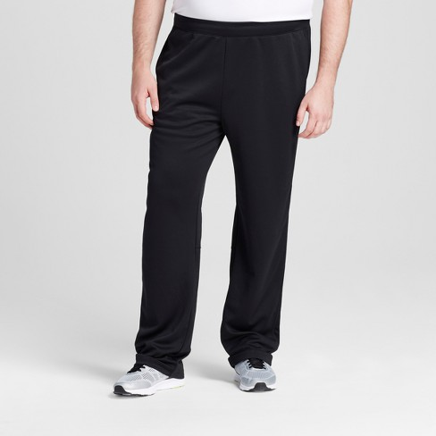 Men's Lightweight Training Pants - C9 Champion® Forest Grove Heather - image 1 of 2
