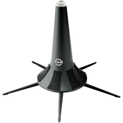 K&M 5-Leg In-Bell Flugelhorn Stand - image 1 of 2