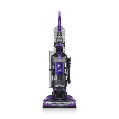 Dirt Devil Endura Pro Pet Bagless Upright Vacuum Cleaner - UD70188