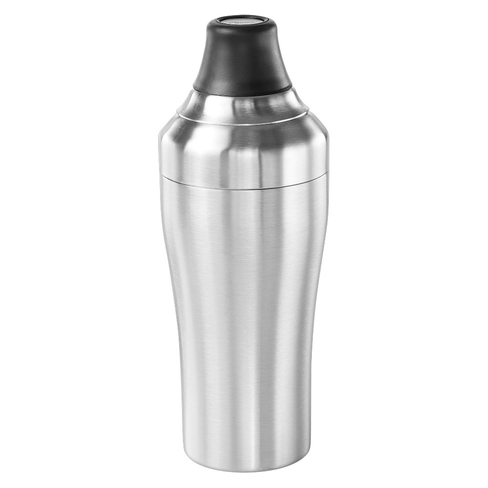 Image of OXO Stainless Steel Shaker