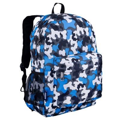 """Wildkin 16"""" Crackerjack Kids' Backpack"""