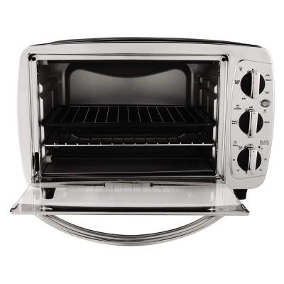 oster toaster oven stainless steel tssttv0001 target rh target com Oster Large Toaster Oven Oster Large Toaster Oven