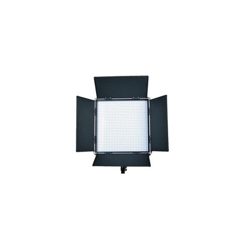 Came-TV L1024SB8 High CRI 1024 Studio Broadcast Video Bi-Color LED Light - image 1 of 2