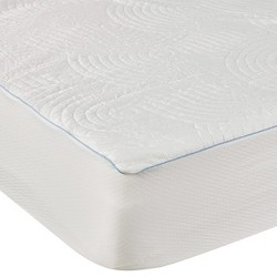 Tempur-Pedic King Cool Luxury Mattress Protector