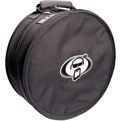 Protection Racket Padded Snare Drum Case - image 1 of 2