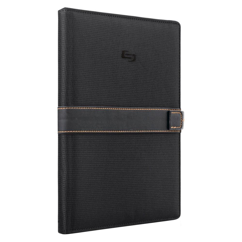 Metro Universal Tablet Case 11 - Black