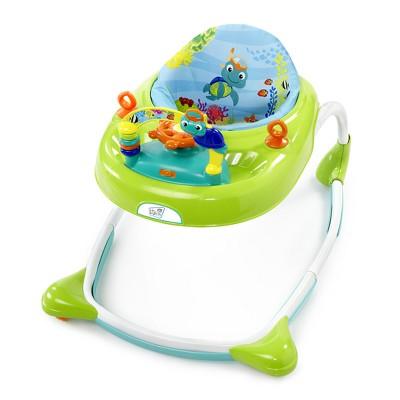Baby Einstein Baby Neptune Ocean Explorer Walker