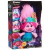 Trolls World Tour Color Poppin' Poppy Plush Fashion Doll - image 2 of 4