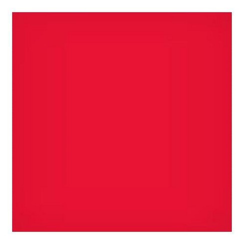 Lee Filters 4x4  #23A Polyester Filter for Black & White Film, Light Red - image 1 of 1