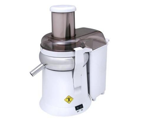 L'Equip XL 'Pulp Ejection' Juicer - image 1 of 1