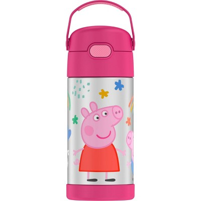 Thermos 12oz FUNtainer Bottle