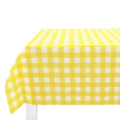 Non Woven Table Cover Disposable Tableware Accessory - Spritz™