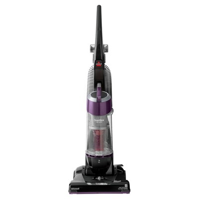 CleanView Bagless Upright Vacuum - 9595A