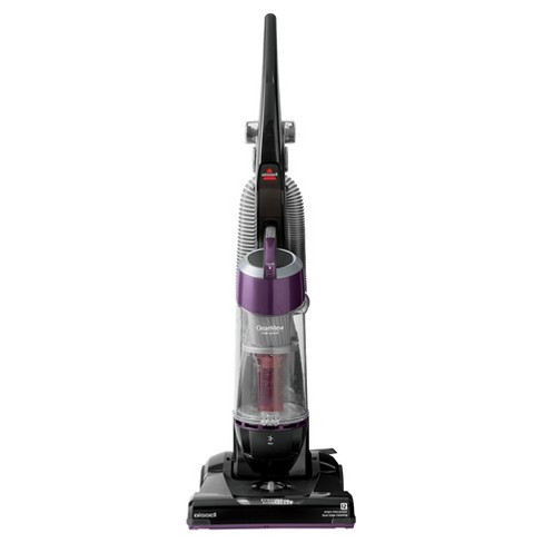 CleanView Bagless Upright Vacuum - image 1 of 6