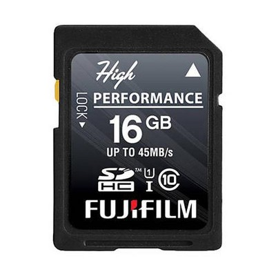 Comes with. 16GB Class 10 SDHC Team High Speed Memory Card 20MB//Sec A free High Speed USB Adapter is included Fastest Card in the Market FOR OLYMPUS FE-4040 FE-47 FE-5030