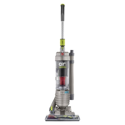 Hoover® WindTunnel® Air™ Bagless Upright Vacuum - UH70400