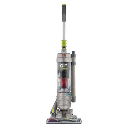 Hoover® WindTunnel® Air™ Bagless Upright Vacuum - UH70400 - image 1 of 9