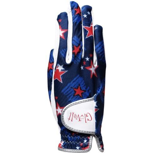 Glove It Women's Golf Glove Starz - image 1 of 4