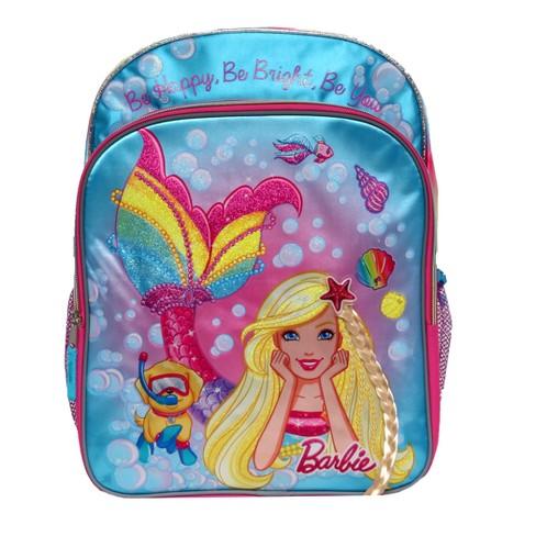 Barbie Kids  16