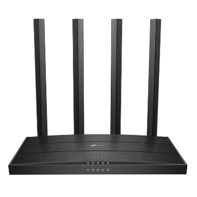 TP-Link AC1900 MU-MIMO Dual Band Router