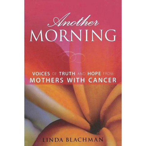 Another Morning - by  Linda Blachman (Paperback) - image 1 of 1