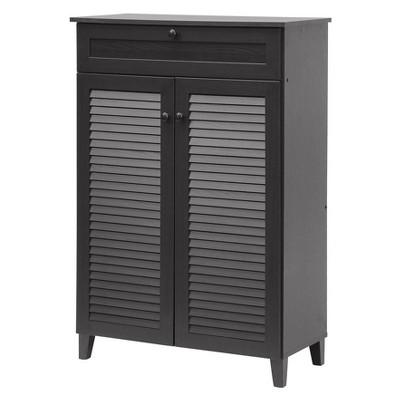 harding-shoe---storage-cabinet---espresso---baxton-studio by storage-cabinet