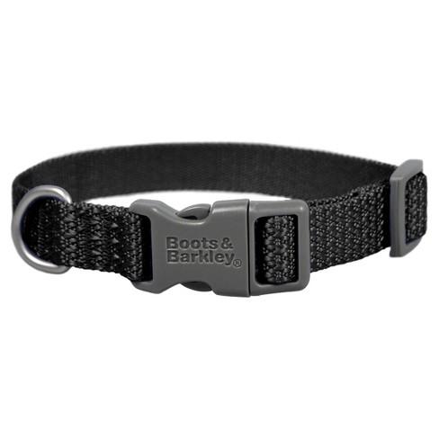 Basic Dog Collar - Boots & Barkley™ - image 1 of 1