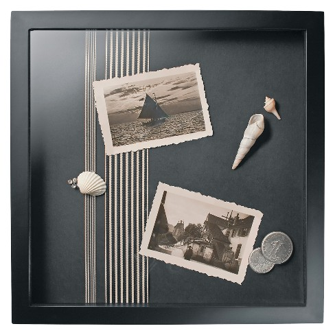 Shadowbox Frame Room Essentials Target