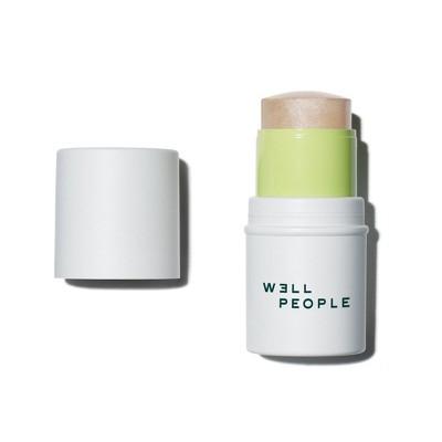W3LL People Bio Brightener Stick - 0.17oz