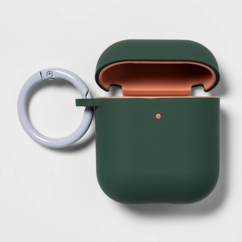 heyday™ AirPod Hard Shell Case - image 1 of 2