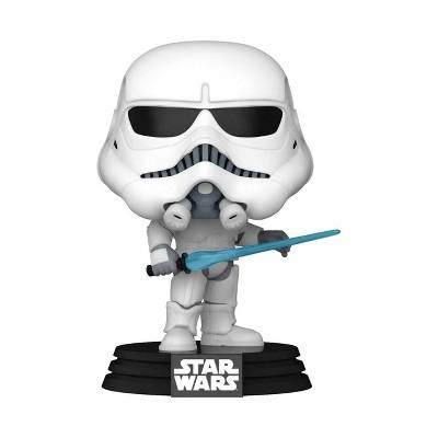 Funko POP! Star Wars: Concept Series - Stormtrooper