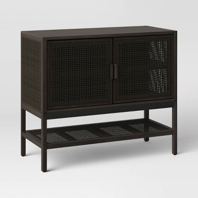 Minsmere 2 Door Cabinet - Opalhouse™