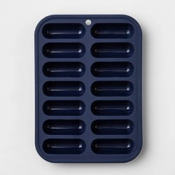 Silicone Ice Cube Tray - Room Essentials™